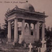 02-paganini-012-copia