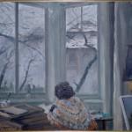 02-Vernizzi-Isabella-alla-finestra-1960-(Fondazione-Monte-Parma)
