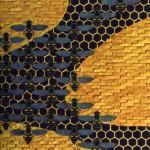 03-Bocchi-Il-favo-e-le-api-1917---Sede-centrale-Cariparma-copia