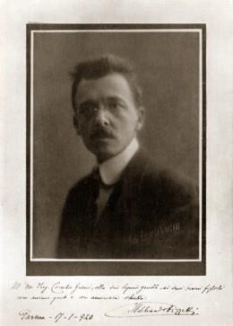 04-pizzetti-guerci-ritratto-con-dedica-1920