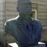 05-Corvi-Busto-di-De-Ambris