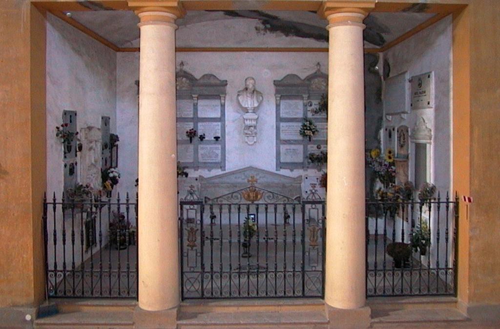 06-conservatorio