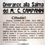 10-campanini-7