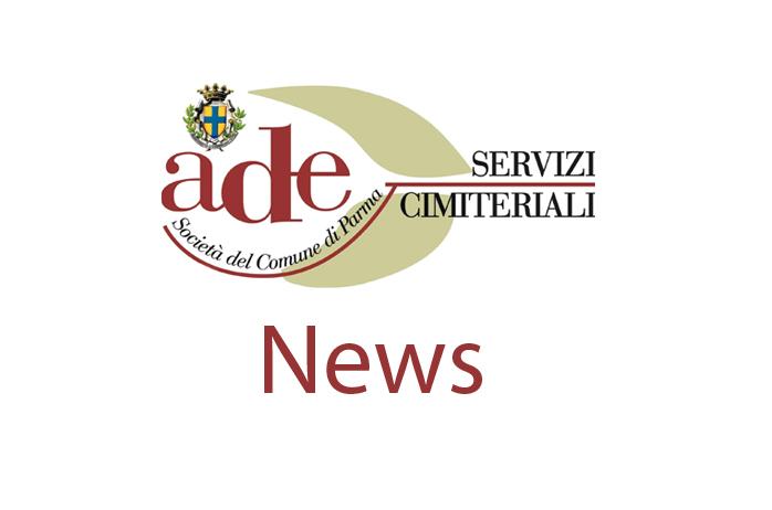 news1-ADE